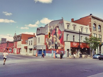 canada montreal