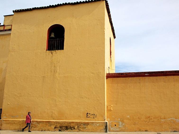 san cristobal de las casas jewish singles Casa margarita is 200 metres from the zócalo, san cristobal de las casas' main square.