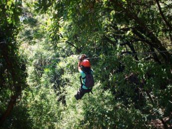 Atitlán Nature Reserve